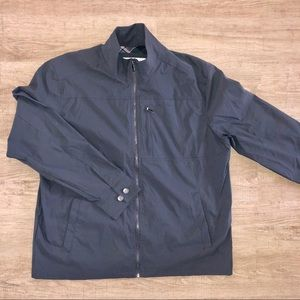 Orvis Men's Lightweight Stretch Nylon Jacket XL